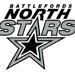 Battlefords North Stars