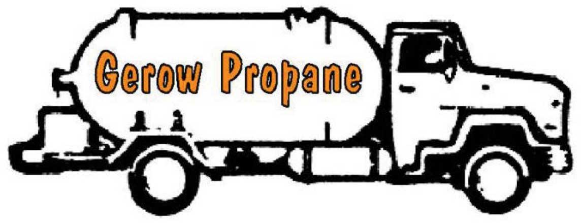 Gerow's Propane