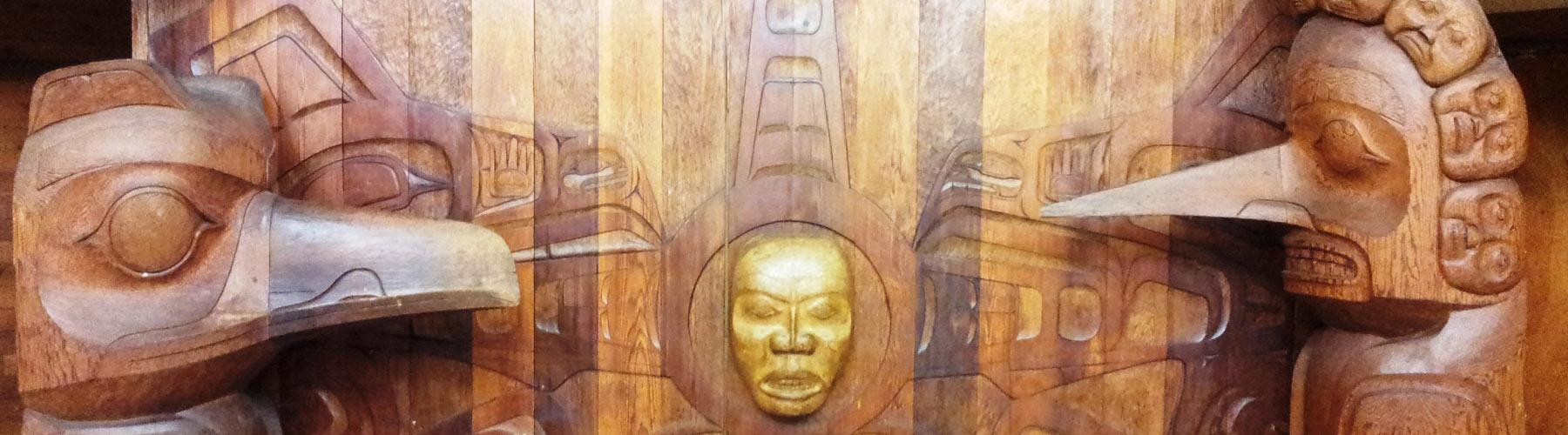 Vancouver Aboriginal Friendship Centre Society