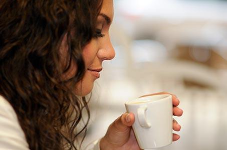 Espresso Uno Gourmet Coffee Catering