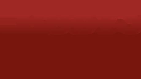 Ruby's Rhinestone Reception & Lounge