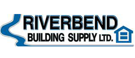 Riverbend Building Supply Ltd