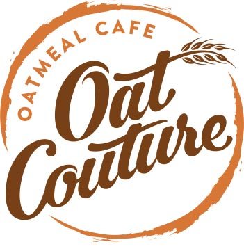 Oat Couture Oatmeal Cafe