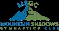 Mountain Shadows Gymnastics Club