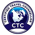 Just Travel Inc.