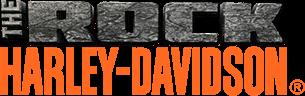 The Rock Harley Davidson